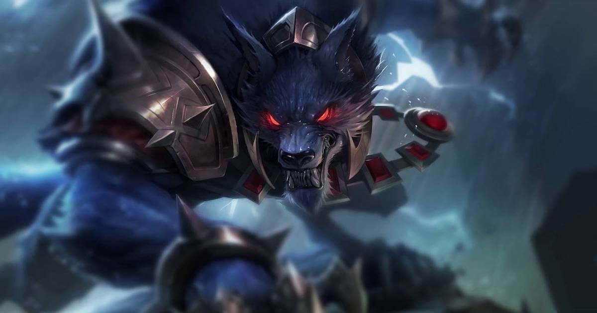 League of Legends: The Most Intense MOBA Game?></a><a href=