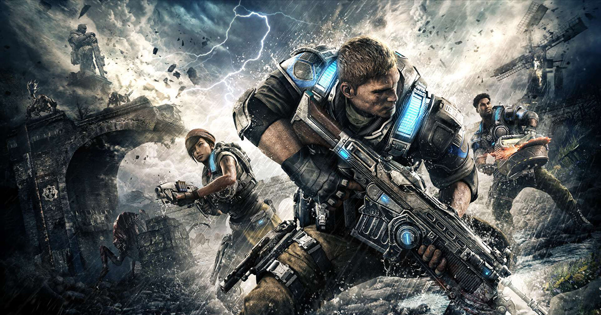 We Need More Games Like Gears Of War 4></a><a href=