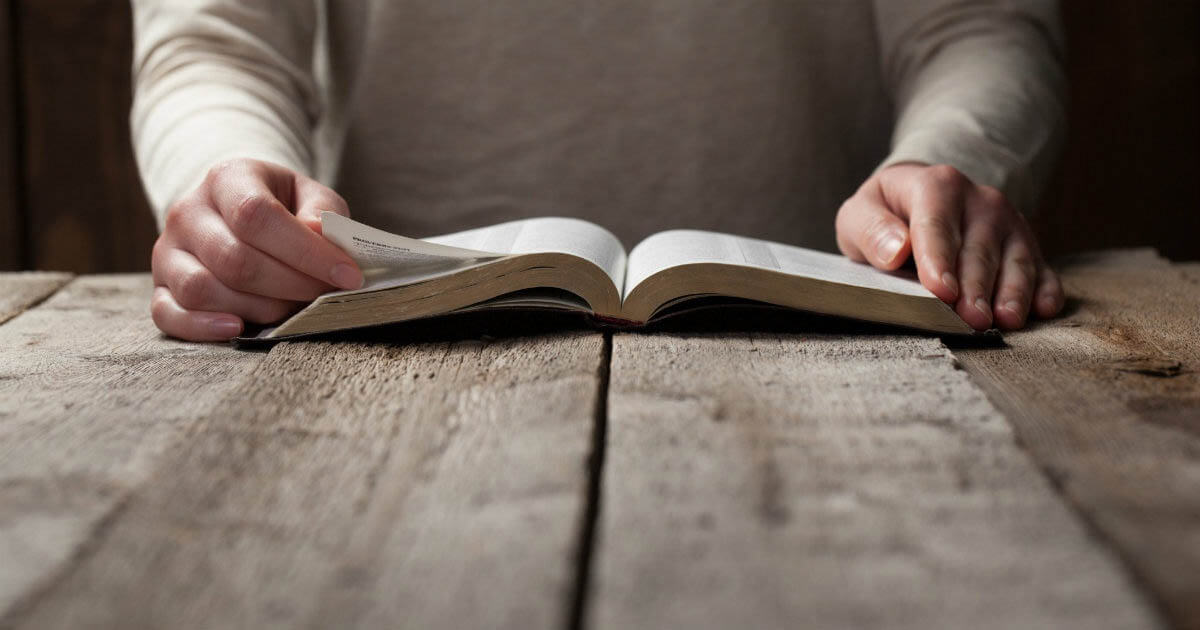 The Most Inspirational Bible Verses></a><a href=