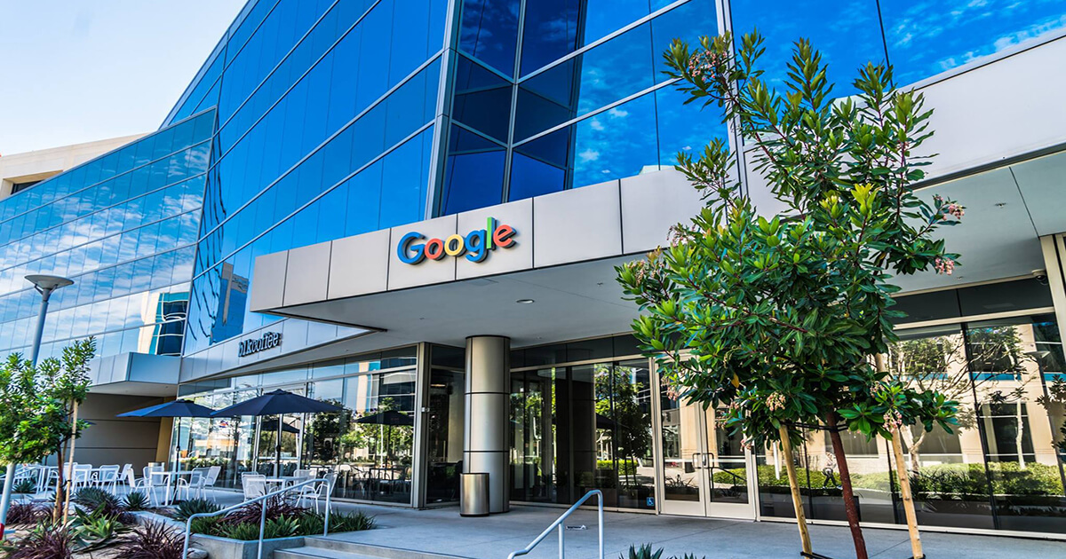 Google May Face Obstacles Entering The Video Game Industry