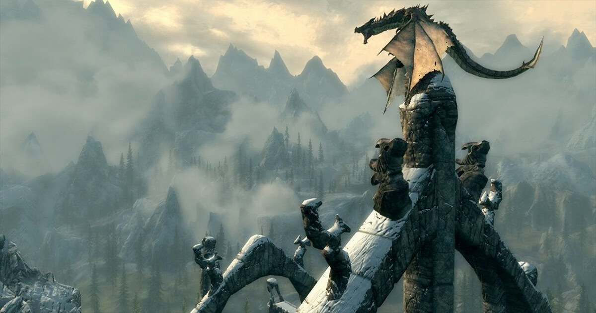 What We Want From The Elder Scrolls VI></a><a href=