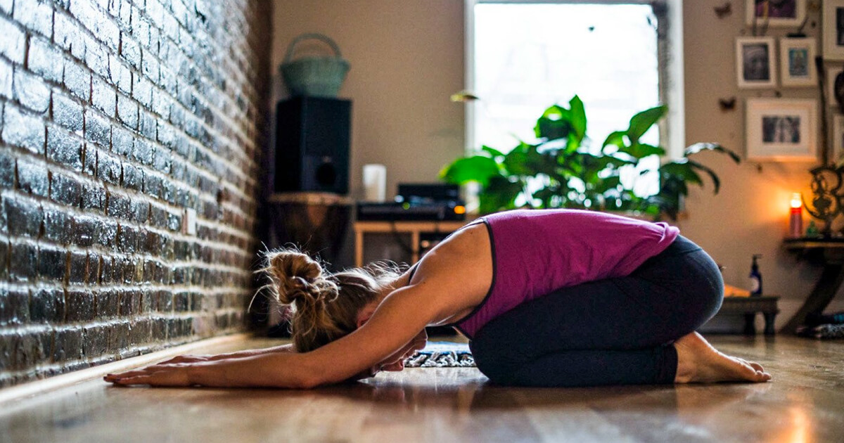 How To Start A Dedicated Home Yoga Practice></a><a href=