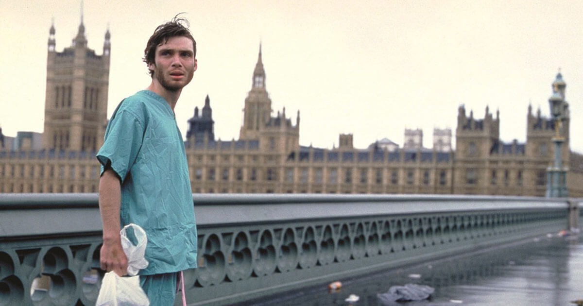 28 Months Later: When Will The Sequel Be Released?></a></div><div class=