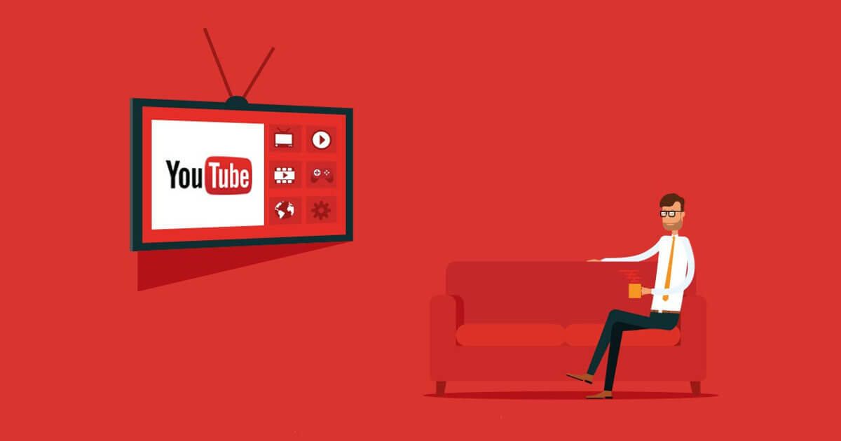 10 Best Affiliate Programs for Youtubers