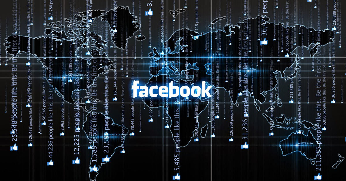 How To Get Referral Points With Facebook></a><a href=