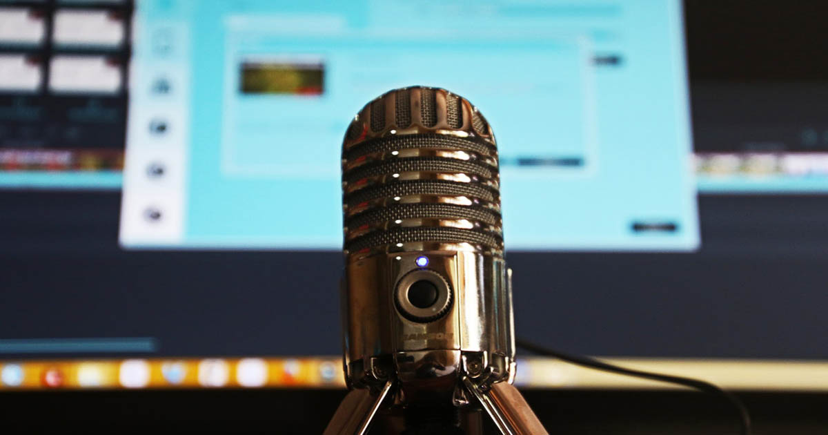 How To Start A Podcast In 2018></a></div><div class=