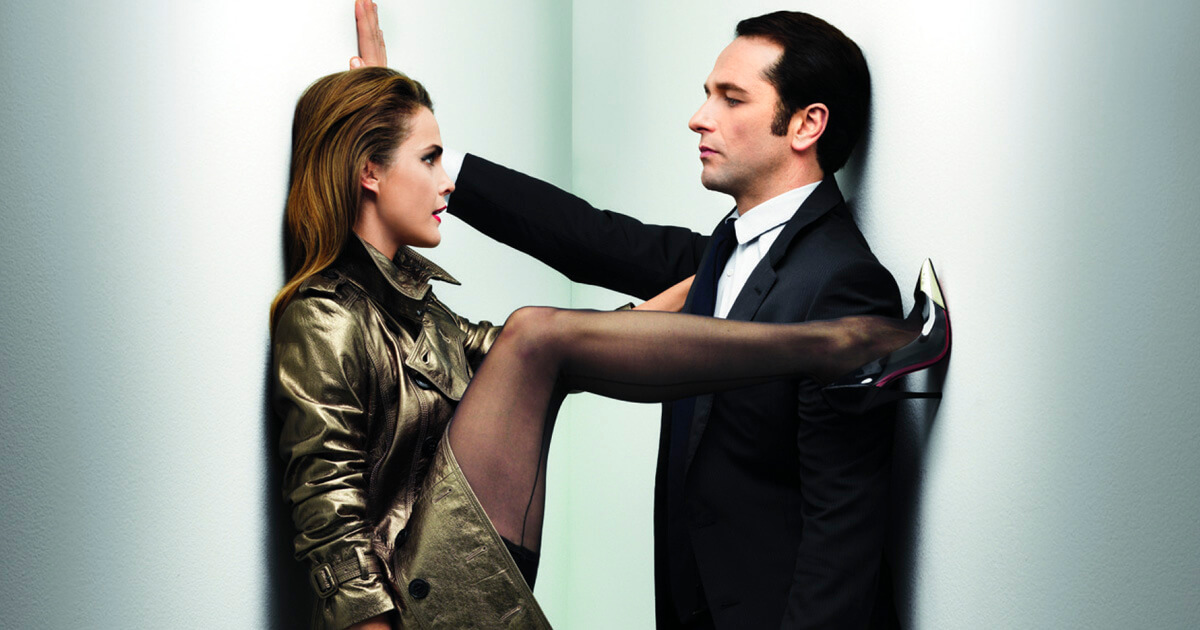10 Reasons Why The Americans Should Have Won All The Emmys   ></a></div><div class=
