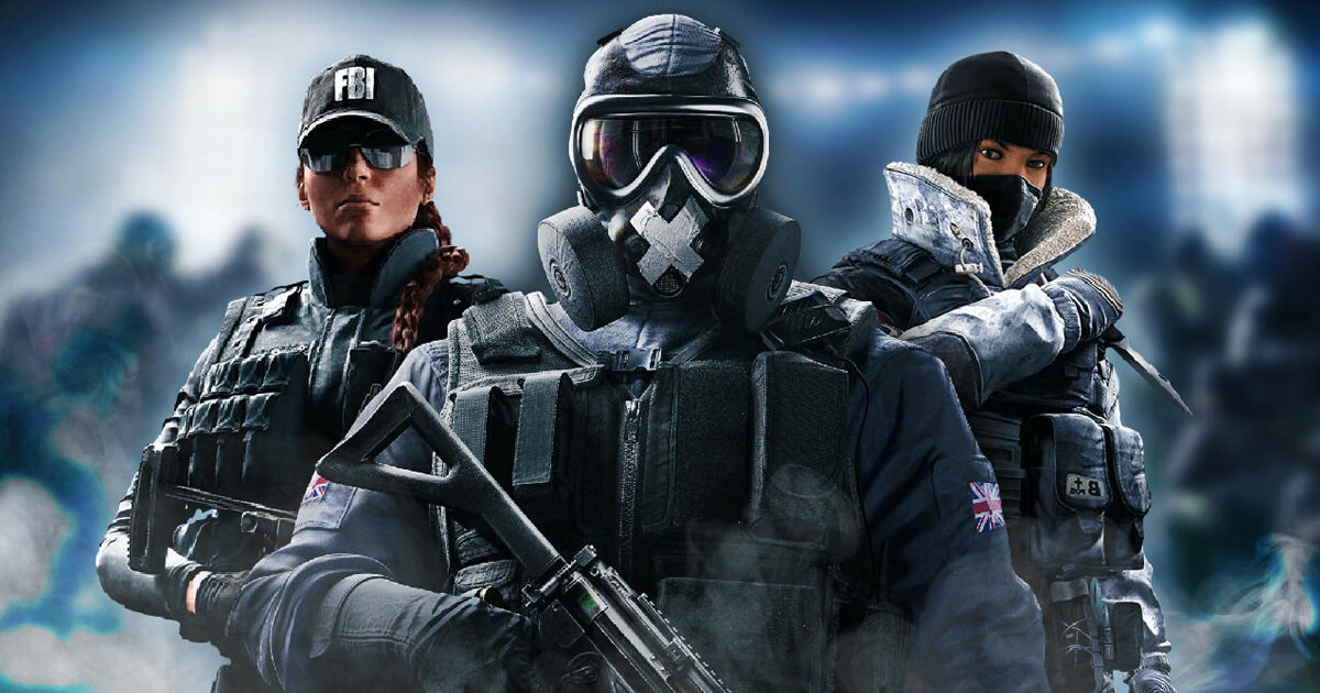 Top 8 Rainbow Six Siege Operators For New Players></a></div><div class=