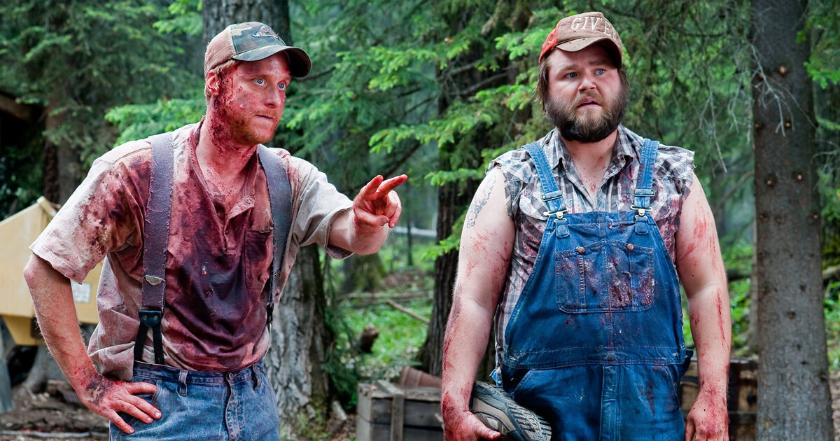 Best B-Level Horror Movies></a></div><div class=