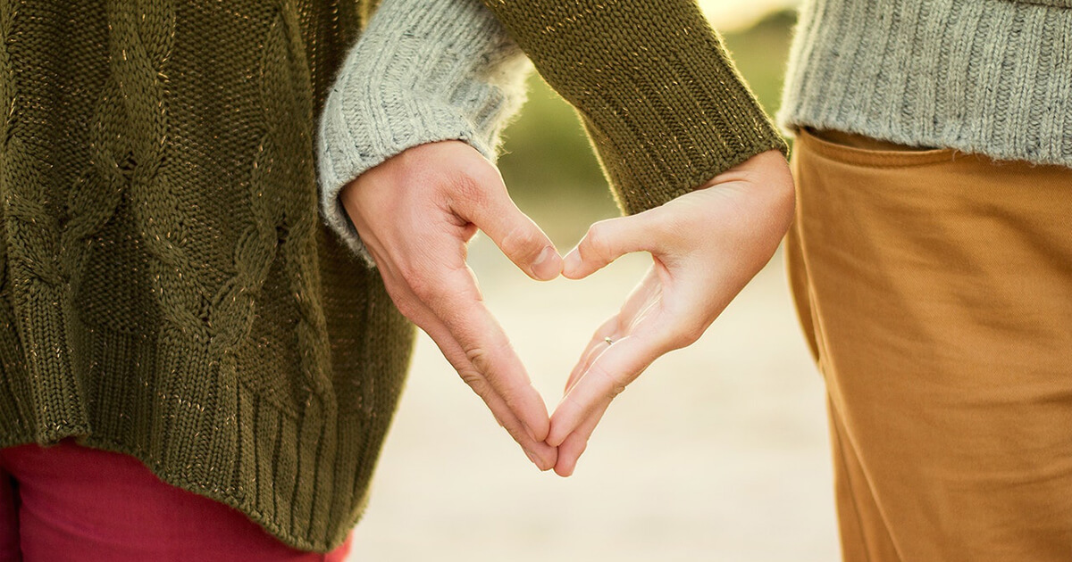 Staying Balanced In A Relationship></a></div><div class=