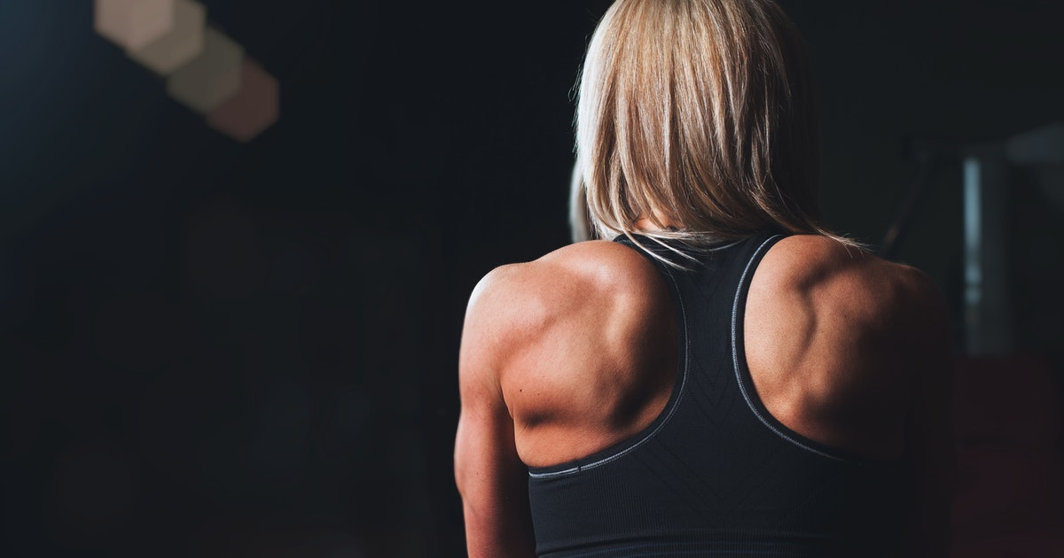 Benefits Of Back Exercise></a></div><div class=
