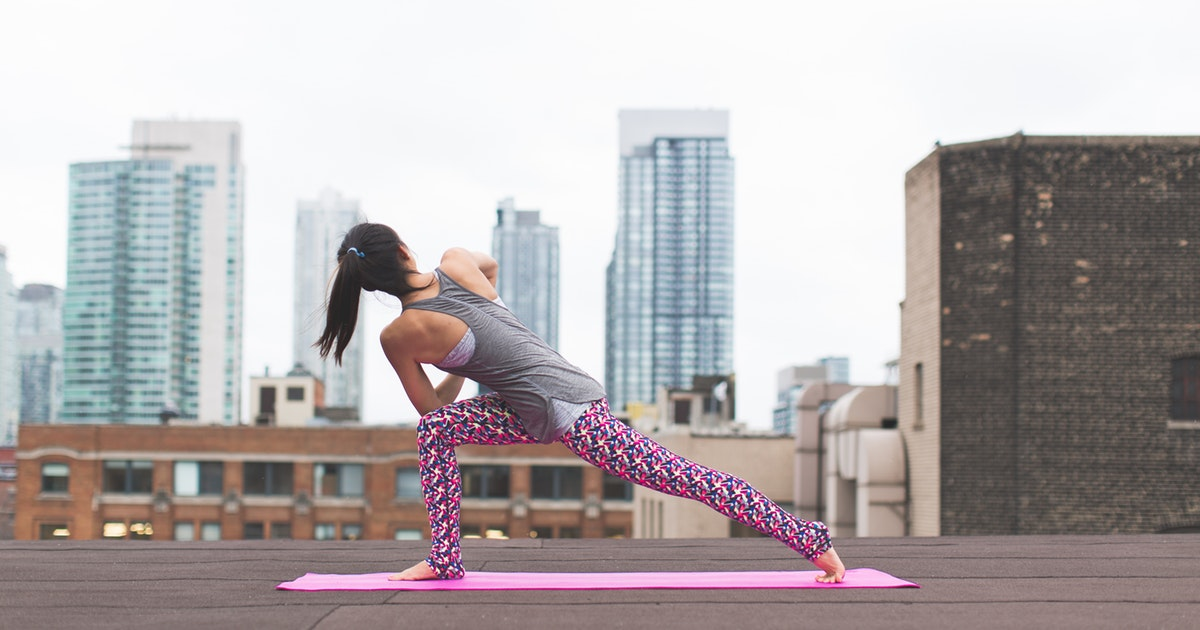 Benefits Of Regular Exercise></a></div><div class=