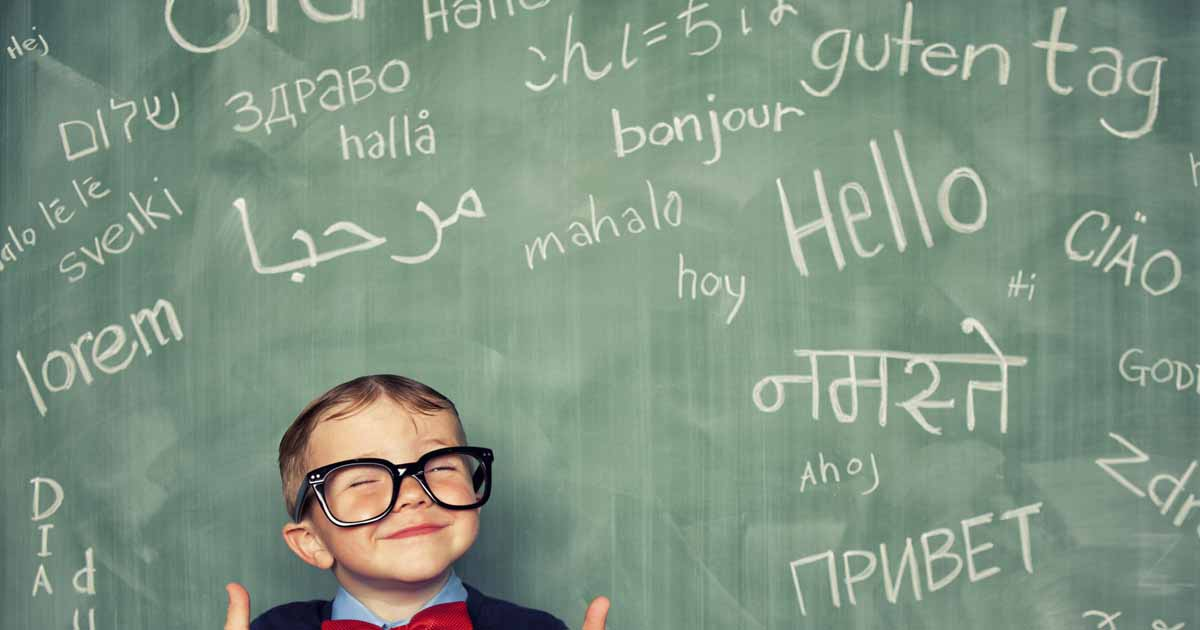 Why You Should Be Learning A New Language: Benefits Of Being Bilingual></a></div><div class=