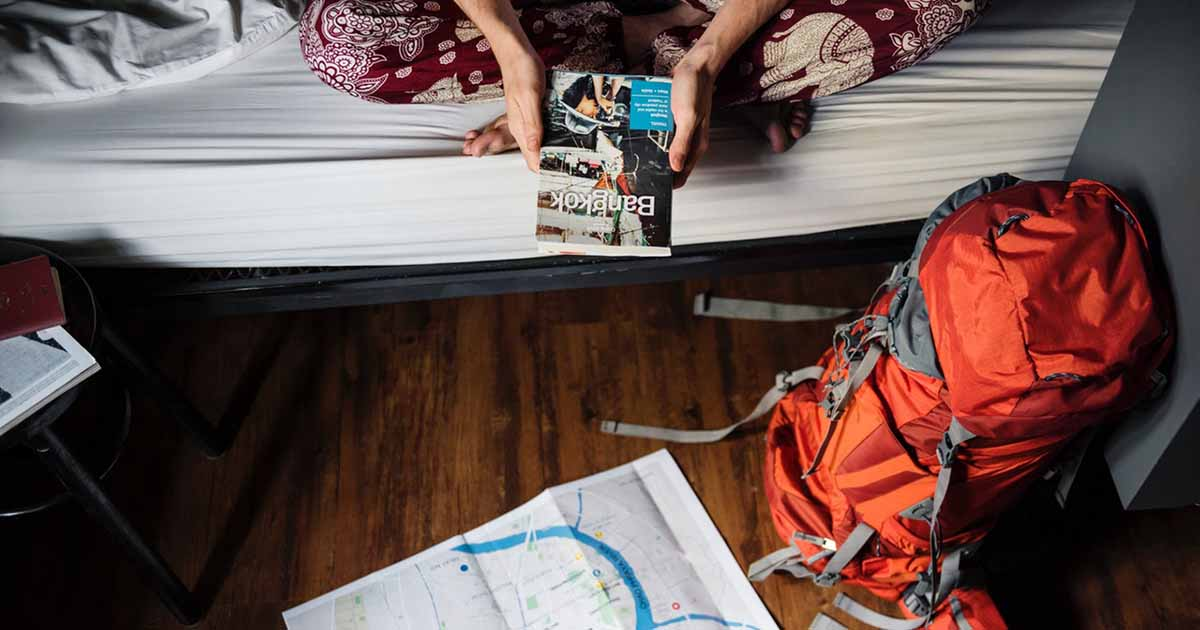Your Guide To First Time Solo Travel (Best Places To Travel Alone)></a></div><div class=