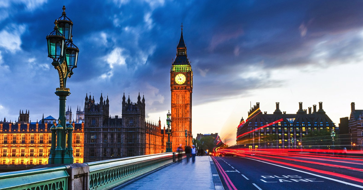 Enjoy The Best Museums In London ></a></div><div class=