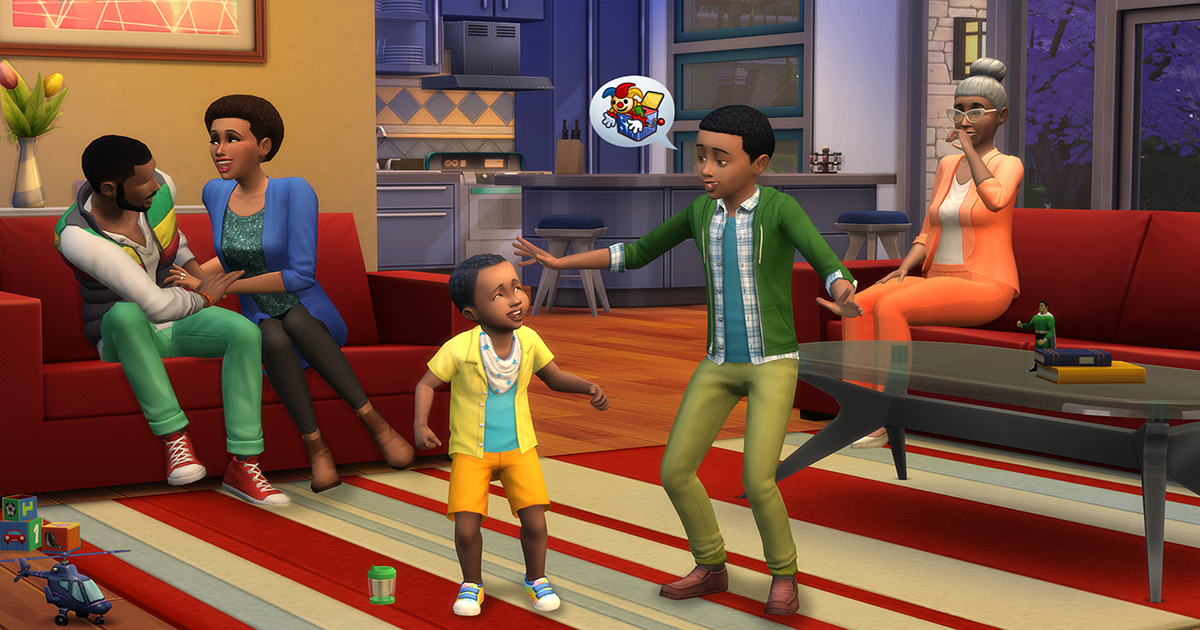 The sims 4 go to school mod pack download