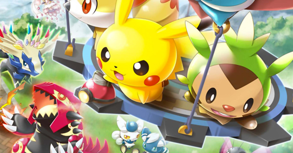 Mega Evolutions, Z-Moves And Dynamax - Which Is Best? (Pokemon Sword And Shield)></a></div><div class=